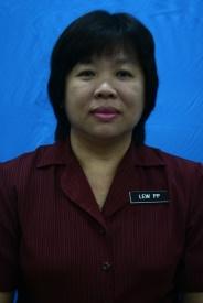 Pn. Lew Poh Peng