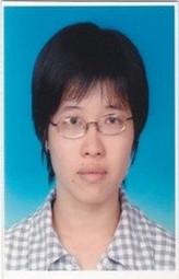 Cik Chong Mee Ying