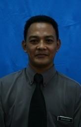 En.  Mohd Noor b Baharom