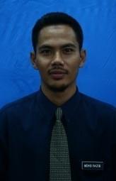 En.  Mohd Razib b Ali
