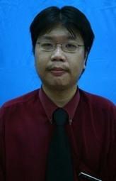 En.Lim Seng Ho林成豪师