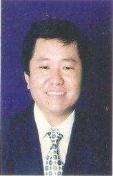 En.Thock Kia Muan祝家满师