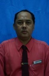 En.Wan Mohd Badruddin b Wan Yusoff