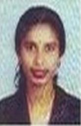 Pn . Neelavany a.p Marimuthu