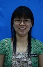 Pn Wong Mooi Peng黄梅萍师