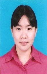Pn. Chong Chung Poh