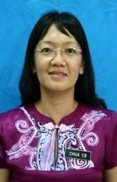 Pn. Chua Chun Buoy