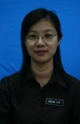Pn. Heun Yoke Peng