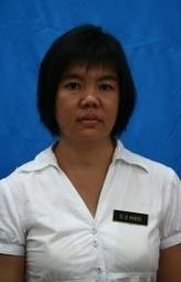 Pn. Khoo Siew Ong