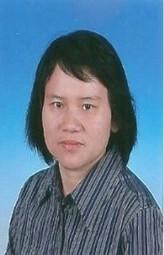 Pn. Kok Mee Yun