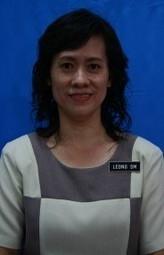 Pn. Leong Soo Ming