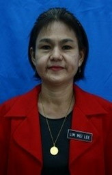 Pn. Lim Mei Lee