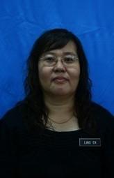 Pn. Ling Chong Kin