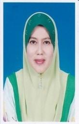 Pn. Maisalmah bt Mohd Halil