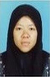 Pn.  Nor Ayuni bt. Mohd Sapian