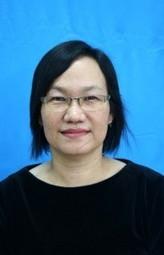 Pn.Chiang Lee Tshin