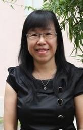 Pn.Chong Lan Choo