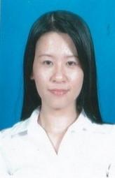 Pn.Chu Choi Hsia