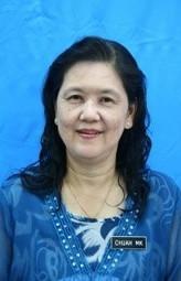 Pn.Chua Mooi Kim