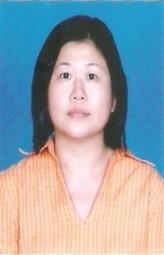 Pn. Chua Swee Lee