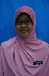 Pn.Fatimah bt.Tahir