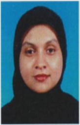 Pn.Hjh.Siti Zalilah bt. Abu Bakar