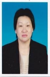 Pn.Ho Kong Yi