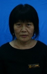 Pn.Kong Bee Theng龚美珍师