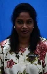 Pn.Krishnaveni a.p Appadurai