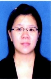 Pn.Lee Hong Hui