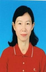 Pn.Lim Poh Yien林保艳师
