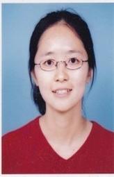 Pn.Lim Shun Hsing林舜馨师
