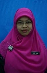 Pn.Nor Aini bt.Mohd Ali