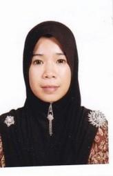 Pn.Norehan Mohd Razali