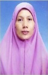 Pn.Norini bt.Abu Bakar
