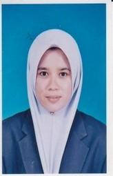 Pn.Nurul Ain bt Muhammad