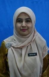 Pn.Rasyida Wati Bt Abdullah