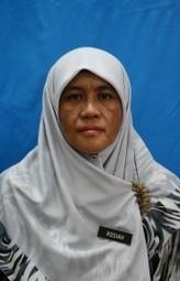 Pn.Rosiah bt. Musani