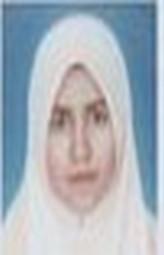 Pn.Siti Halimatussadiyah bt. Karim Bux