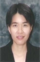Pn.Teoh Yee Chen张忆珍师
