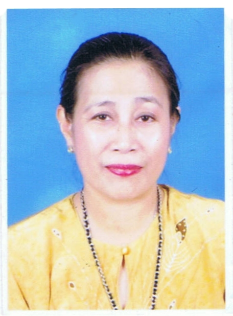 Pn. Chang Keng Ling