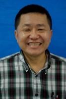 En. Thock Kia Muan