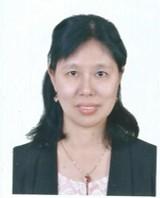 Pn.Teoh Siew Chuan 张秀川师