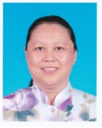 Pn.Yap Siew Kuen叶秀群师