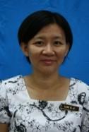 Pn.Lim Shwu Juang林淑庄师