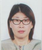 Pn.Ng Soo Ha  黄素霞师
