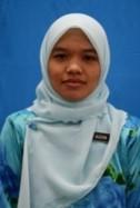 Pn.Noor Aizan bt Abu Bakar