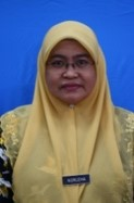 Pn.Norleha bt Abdul Malek