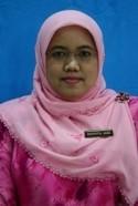 Pn.Asariyatul Akma bt. Hashim