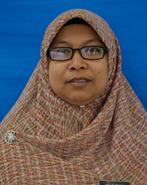 Pn.Khairunniza bt Mohd Sarkawi